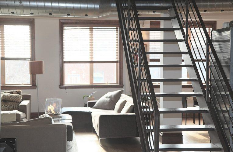 Gdzie szukać dla siebie mieszkania w Warszawie?