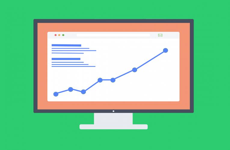 Kampania Adwords– czym jest i jakie daje korzyści?
