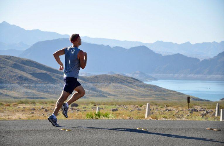 Dowiedz się, jak zachęcić swoich rodziców i dziadków do większej aktywności fizycznej